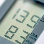 One Acupuncture Treatment Drops Blood Pressure For Over a Month Without Medication