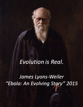 Evolution_is_Real