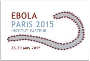 Logo_Paris_Ebola_2015