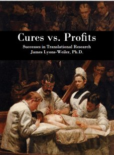 Cures_JLW_Cover_Art_front