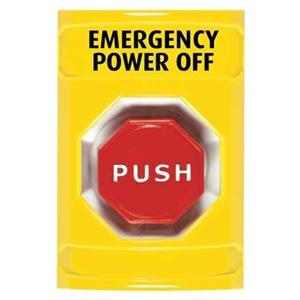 emergency-off