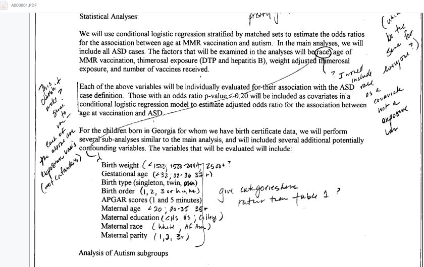 first-draft-analysis-plan-segment-1