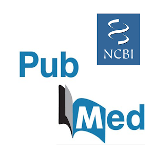 pubmedicon