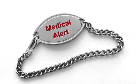 Medical Freedom Tags for Vaccine Risk: Normalizing Mercury and Aluminum Sensitivity Awareness