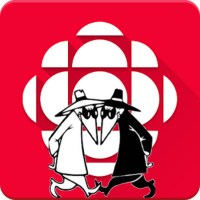 "Is CBC's 'Marketplace'  Planning a ""Spy vs. Spy"" Hit Piece on IPAK and James Lyons-Weiler, PhD For Educating the Public on Science?"
