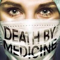 Bad Medicine and COVID19