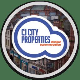 CJ City Properties