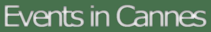 eic-logo-white
