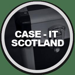 Case-It Scotland