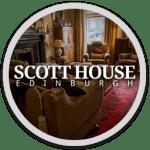 scott-house