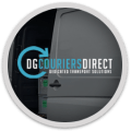 dgcouriers
