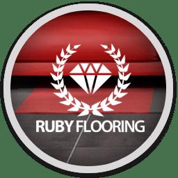 Ruby Flooring