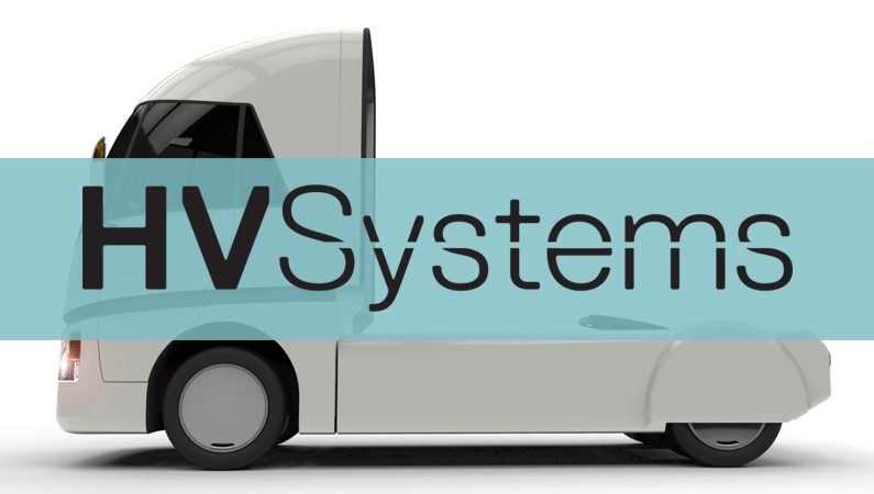 HV Systems – New Website now Live!