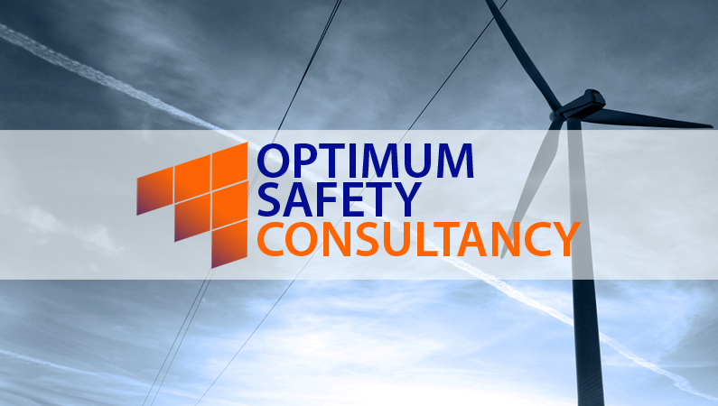 Optimum Safety Consultancy – New Website now Live!