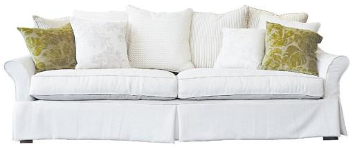Bowman Sofa