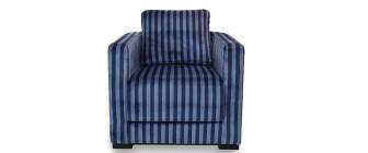 Castletown Chair