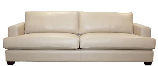 Durvell Sofa