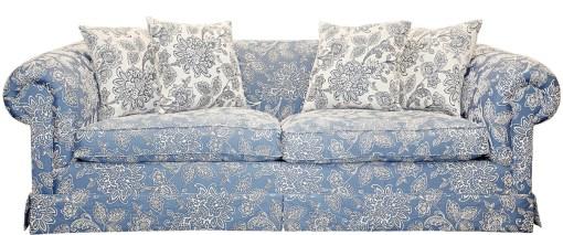 norwick-sofa