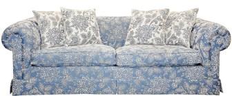 Norwick Sofa