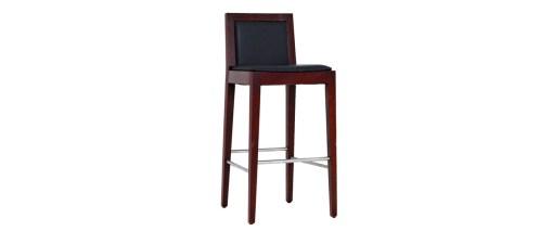 sheraton-bar-stool