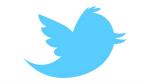 twitterlogo2