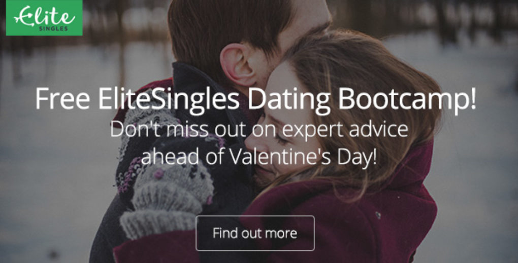 Modern day dating advice