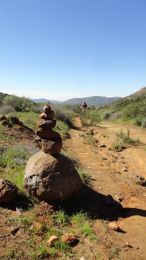 Hollenbeck Canyon, San Diego, CA