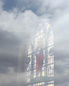 JESUS WEB