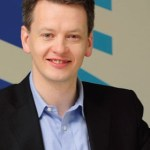 Orbitz CEO Barney Harford