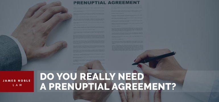 Do-You-Really-Need-a-Prenuptial-Agreement