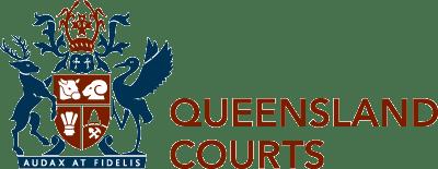 qld-courts-crest