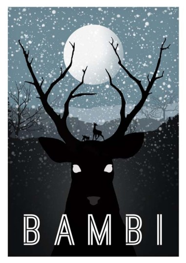 Bambi_-_Rowan-Stocks_Moore_