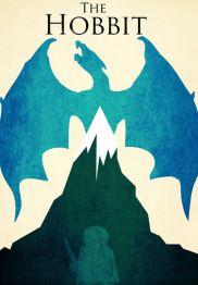 The-Hobbit-Alternative-Movie-Posters-9