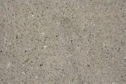 cement-close-up-texture
