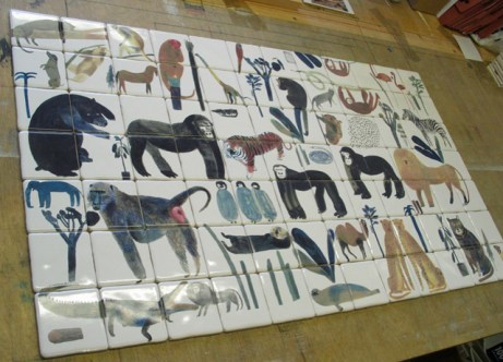 laura-carlin_animal-tiles
