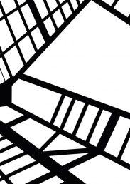 lines7