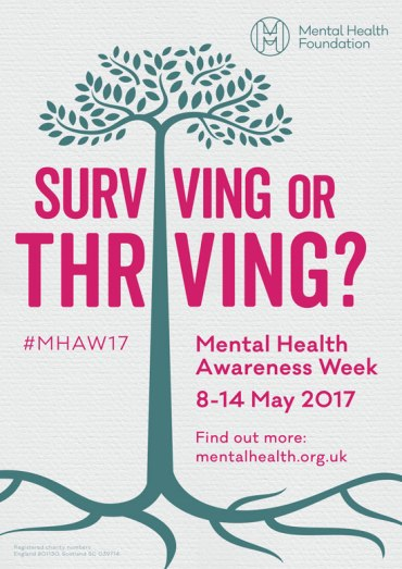 MHAW-2017_poster_PINK