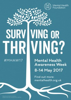 MHAW_2017_poster_BLUE