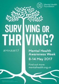 MHAW_2017_poster_GREEN