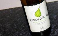 Swedish Cider