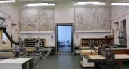 National Art School AGNSW Impressions