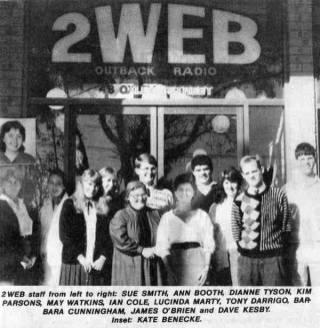 Western Herald 2WEB
