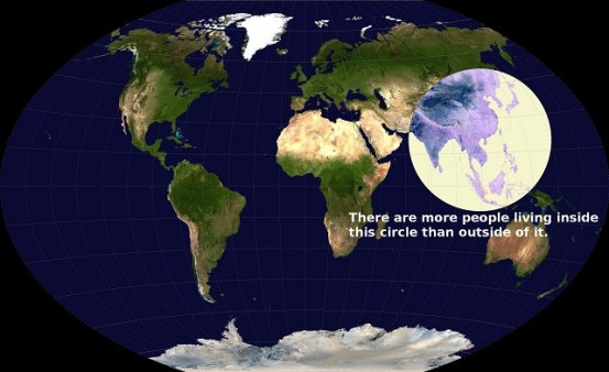 population-circle-urban-growth-asia-cities1