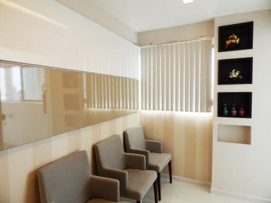 office-1198337_1280