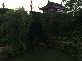 Suzhou Canals