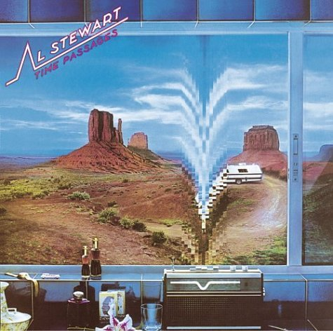 153-al-stewart-time-passages