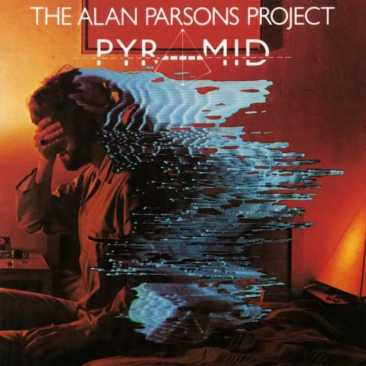 154-the-alan-parsons-project-pyramid