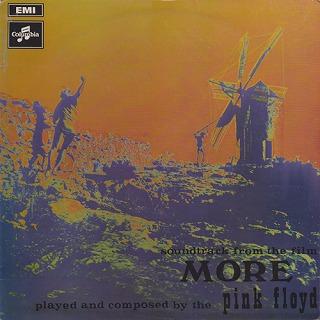 5-pink-floyd-more