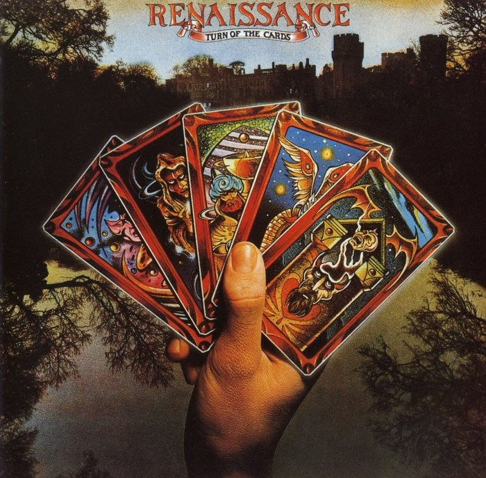 72-renaissance-turn-of-the-cards