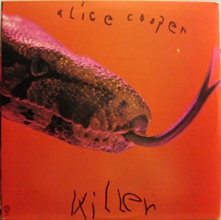 AC Killer 001